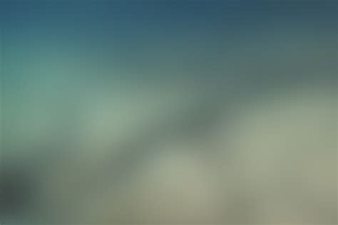 wallpaper background blur 20 high resolution blurred backgrounds free psd vector icons