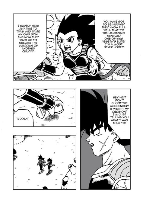 Komik Story From The Past 1 5 rakyatsaiyan komik history of rigor part 3