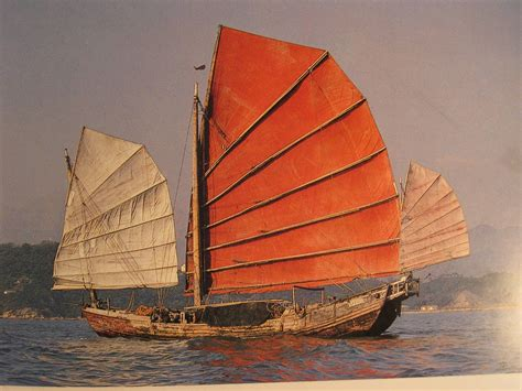 junk boat chinese junk ship www imgkid the image kid has it