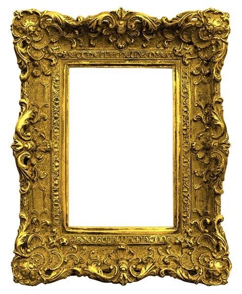 frame design gold antique gold picture frames antique gold frame png gold