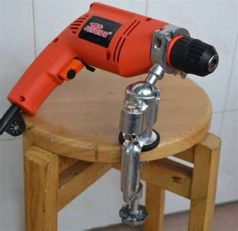 universal bench grinder stand universal mini cl on bench vise grinder holder electric