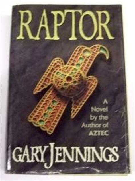 asphalt the raptor apocalypse books fiction book review raptor by gary author