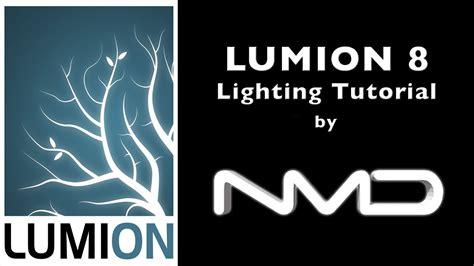 lumion tutorial youtube lumion 8 lighting tutorial youtube