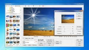 Free Photo Editing Software Pics Photos Org Photoscape Free Photo Editing Software