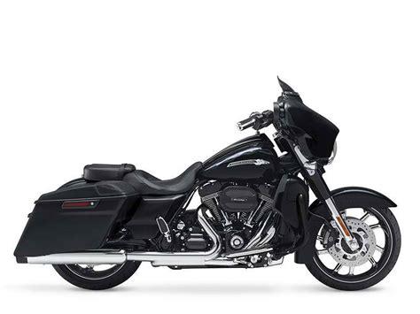 Harley Davidson Dartmouth Ma by 2016 Harley Davidson Cvo Glide For Sale Dartmouth