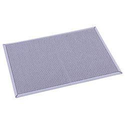tappetino ingresso tappetino per ingresso con rivestimento di teramoto