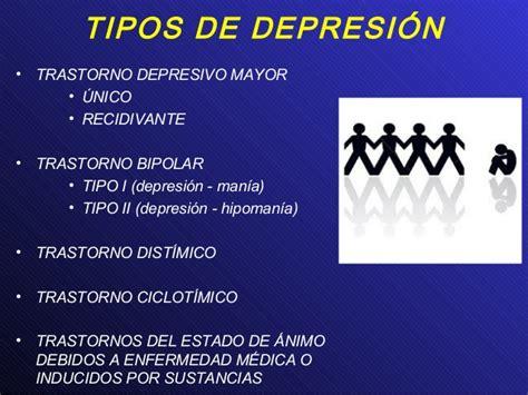 incapacidad permanente absoluta por depresin mayor grave 9 depresi 243 n
