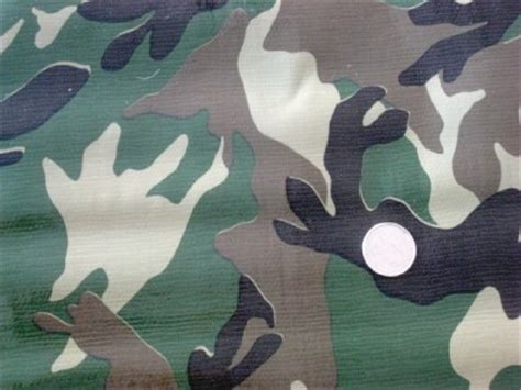camouflage vinyl upholstery fabric camouflage camo military hunt oilcloth vinyl fabric bty ebay