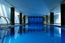 best in malibu for swimming 17 best images about indoor hotel swimming pool on