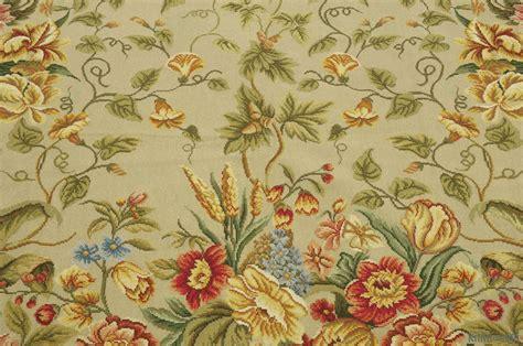 Handmade Needlepoint - k0010682 handmade needlepoint rug kilim rugs overdyed