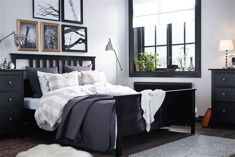 Ikea Hemnes Bedroom Furniture Hemnes Ikea