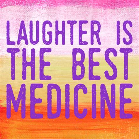 laughter best medicine 17 best images about 175 175 smiles 窶 laughter 窶 giggles