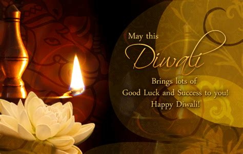 diwali card diwali greetings picture messages diwali cards