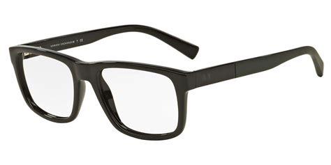 armani exchange ax3025 eyeglasses free shipping