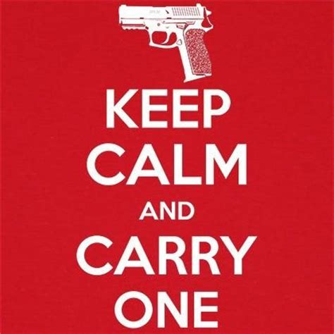 libro keep calm and carry keep calm and carry one t shirt gun lover textual tees