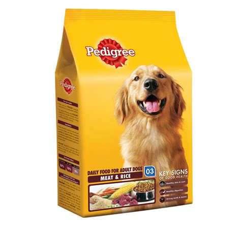 pet food food advisor worst ten foods we can help you to stop it all this guide is the