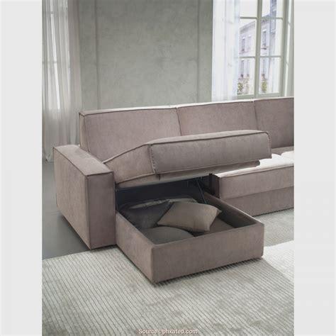 gran casa divani fantasia 6 divani letto grancasa legnano jake vintage
