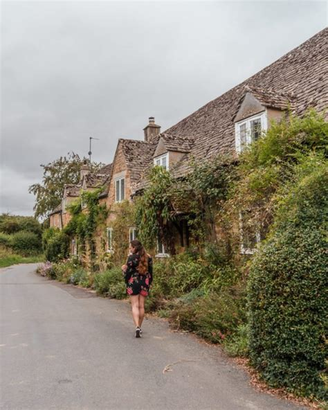 best villages in the cotswolds the best cotswolds villages you must visit the flyaway