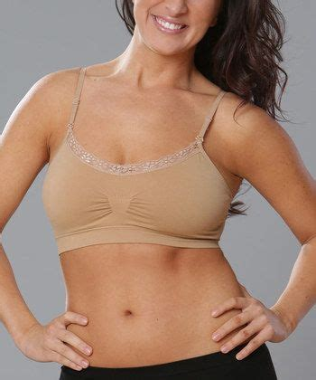 comfortable bras for pregnancy 17 best images about coobie on pinterest shops lace and
