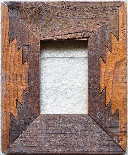 american picture frames american wooden picture frame assamika arts