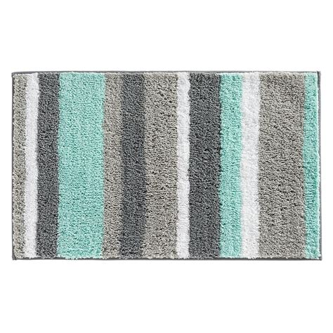 Blue And White Bathroom Rugs Best Latest Grey Bathroom Blue And White Bathroom Rugs