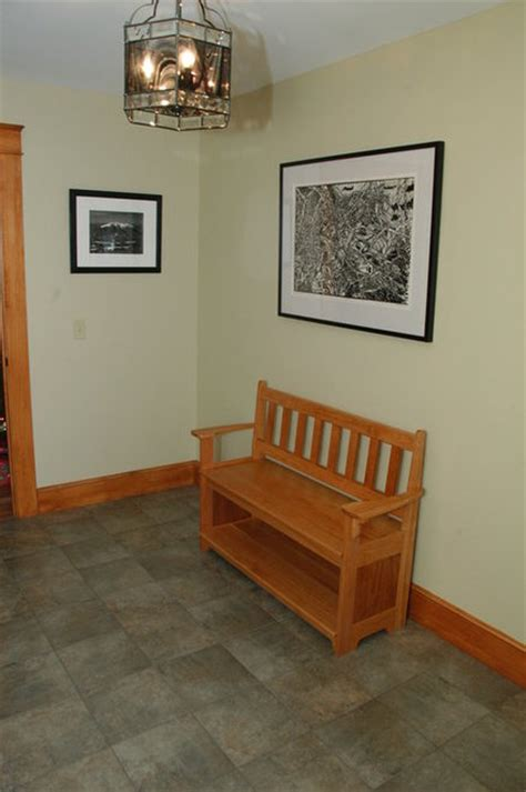 front entry bench front entry bench by moosejaw lumberjocks com