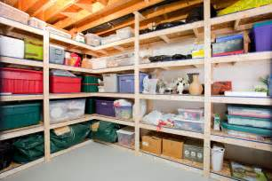 Store Room Design Ideas How To Use Every Sqft Of Space For Clever Storage
