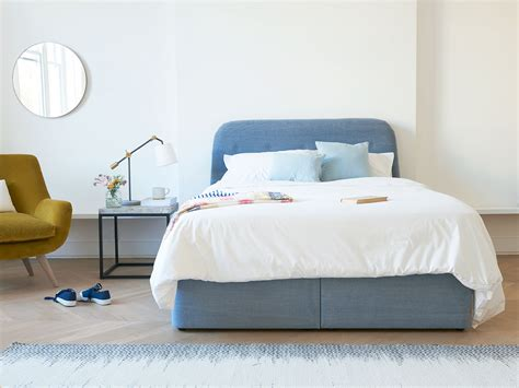 futon mattress outlet store bed nifty ottoman storage bed loaf