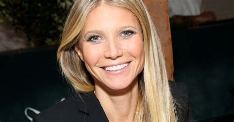 Gwyneth Paltrow Doctor Jung Detox by Gwyneth Paltrow S Goop Detox Is Surprisingly Approachable