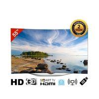 Lg Curved Oled Tv 55ea970t 3d Smart oled tv price in bangladesh oled tv showrooms oled tv
