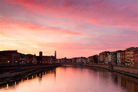 Pisa Top top 10 pisa attractions see the best of pisa tuscany italy