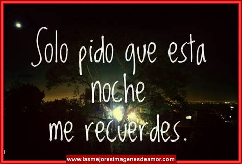 amor inmobidable frases imagenes image gallery imagenes romanticas
