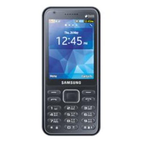 samsung all mobile samsung metro xl feature phones samsung mobiles