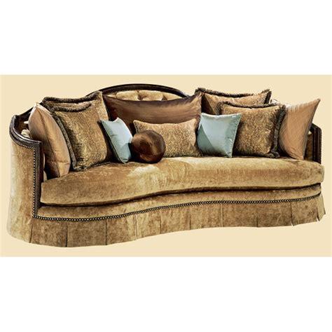 natalia sofa marge carson na43 mc sofas natalia sofa discount furniture