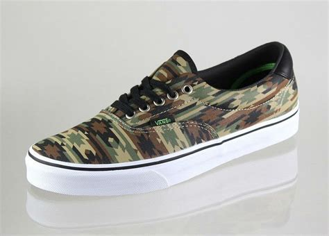 Sepatu Vans Era 32 best warriors images on american indians american and