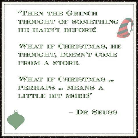 phrases from the calendar on tv movie christmas calendar advent calendar quotes quotesgram