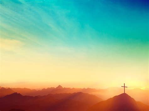 risen easter sunday church worship background international bible fellowship