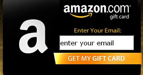 1000 images about gift vouchers on pinterest gift free 1000 amazon gift card free gift cards pinterest