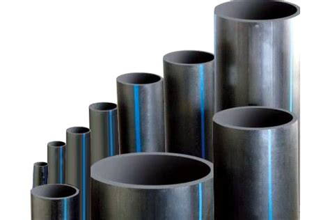 Fitting Hdpe hdpe pipe manufacturer in gujarat india by rangani