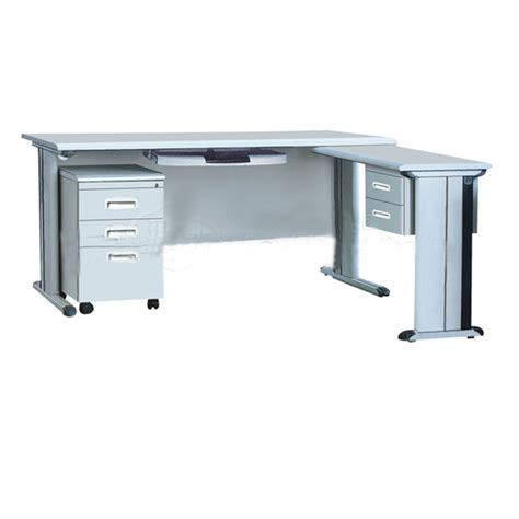 Best Computer Desks 2014 Buy 2014 New Design Top Brand Products Best Selling Computer Corner Desk On Sale Price Size