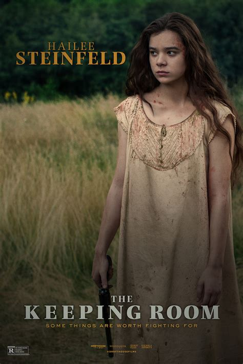 the keeping room the keeping room dvd release date redbox netflix itunes