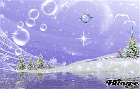 beautiful christmas fantasy picture  blingeecom