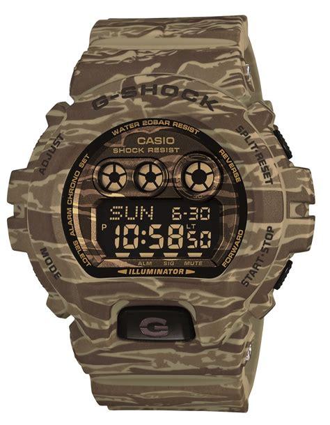 Bnb G Shock Gdx 6900 Like New casio g shock gdx6900cm camo watches ablogtowatch