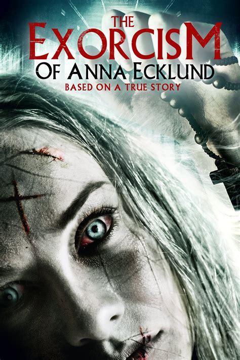 film exorcist online subtitrat the exorcism of anna ecklund online subtitrat