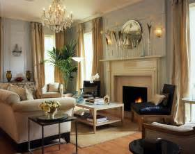 modern interior new orleans home interiors formal