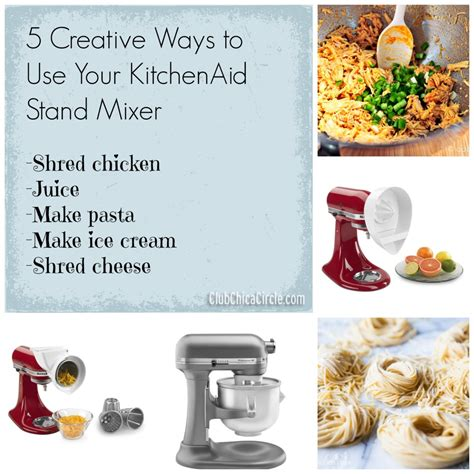5 easy ways to use kitchen design online modern kitchens kitchenaid attachments uses kitchen kitchenaid ksm2fpa