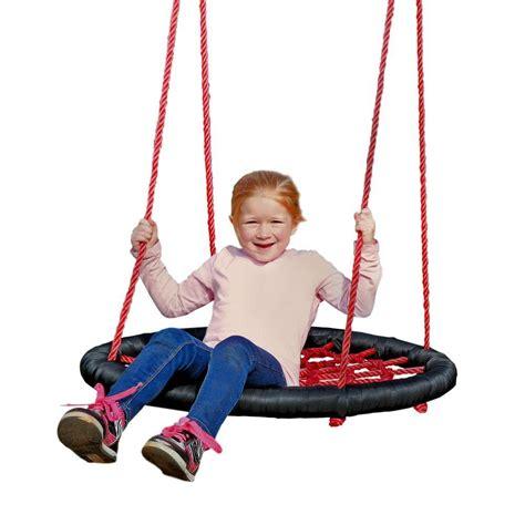 bucket swing home depot gorilla playsets red xl orbit swing 04 0029 bk r the