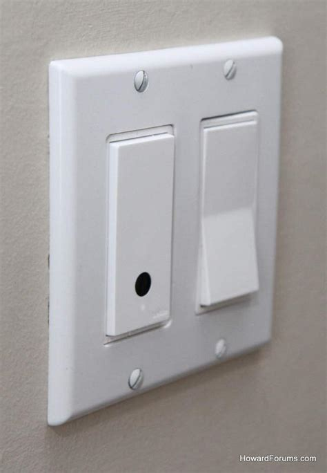 Wemo Light Switch Installation by Our Wemo Light Switch Review