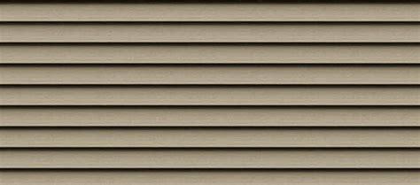 timber ash siding monogram 174 horizontal vinyl siding products certainteed