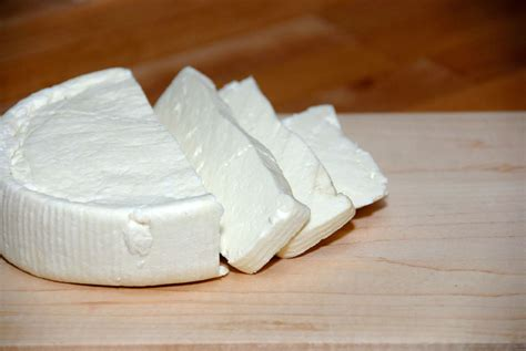 Handmade Cheese - goodies chilicura and fresh cheese appetizers on